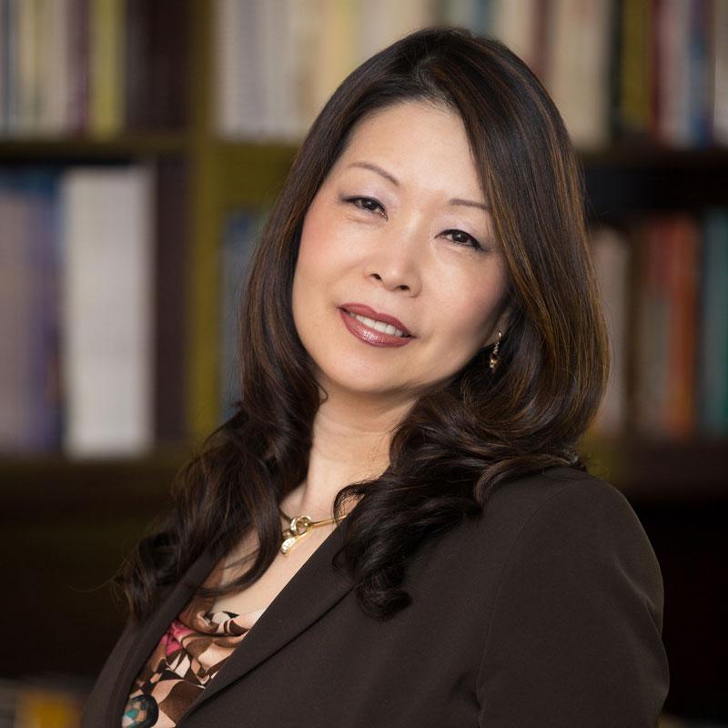 Us Japan Psychological Services Dr Akiko Mikamo